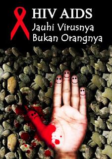 Contoh Poster Layanan Masyarakat