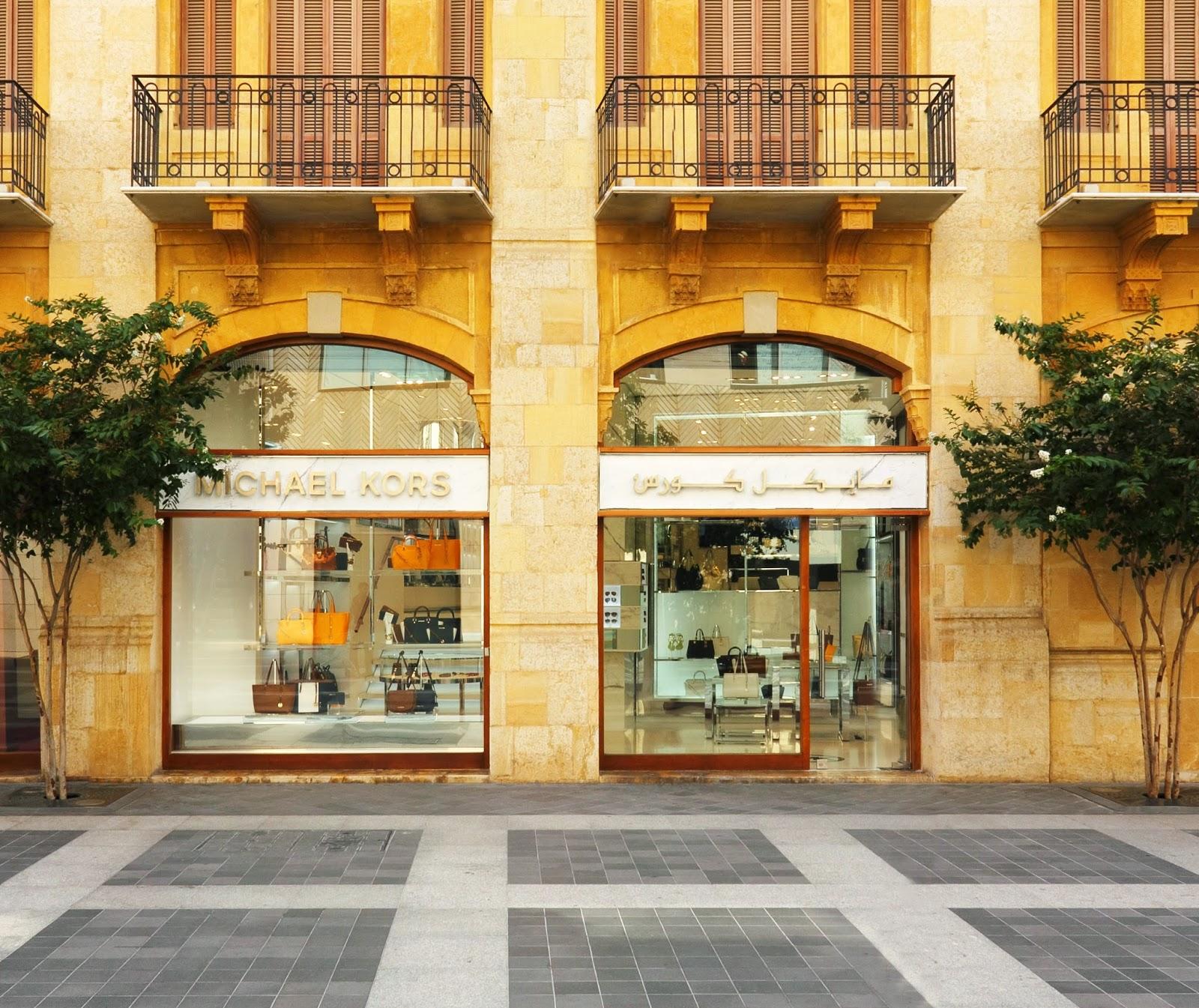 Online shopping lebanon beirut