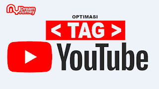 Optimize Tags on Youtube Videos