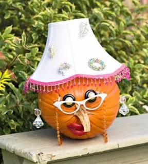 Funny-Halloween-Pumpkin-Lamp-Image