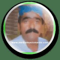 Imam Bux Zardari Sindhi Classical Music Singer