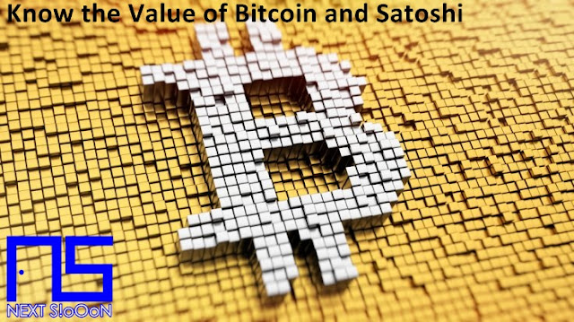 Value Bitcoin and Satoshi, What is Value Bitcoin and Satoshi, Understanding Value Bitcoin and Satoshi, Explanation of Value Bitcoin and Satoshi, Value Bitcoin and Satoshi for Beginners Value Bitcoin and Satoshi, Learning Value Bitcoin and Satoshi, Learning Guide Value Bitcoin and Satoshi, Making Money from Value Bitcoin and Satoshi, Earn Money from Value Bitcoin and Satoshi, Tutorial Value Bitcoin and Satoshi , How to Make Money from Value Bitcoin and Satoshi.