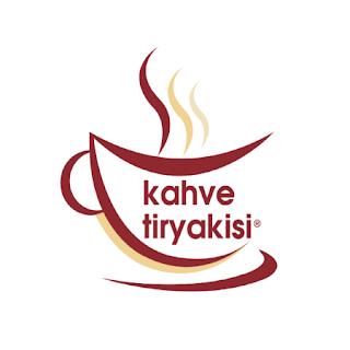Kahve Tiryakisi Bayilik Veriyor!