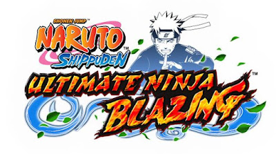 Ultimate Ninja Blazing MOD APK 1.9.0,Free Download Naruto Shippuden: Ultimate Ninja Blazing Mod Apk Terbaru