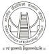 IIT Rajasthan Recruitment 2014 - Technician and other posts online form