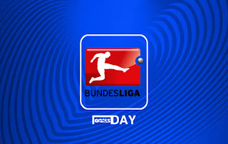 FC Bayern Munich vs Freiburg – Highlights