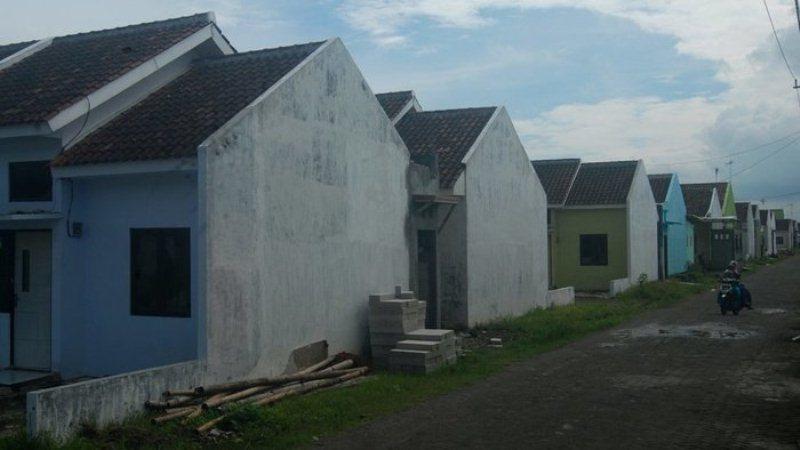 Relaksasi FLPP Era Jokowi Bisa Tingkatkan Backlog Perumahan?
