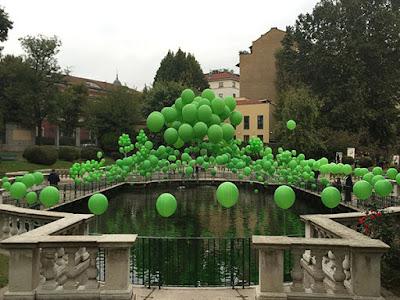 green city milano - foto ufficio stampa