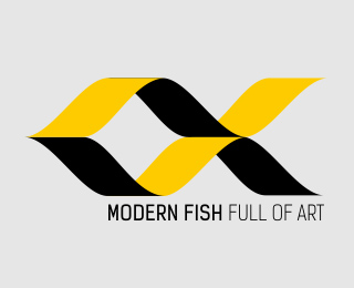 90) Logo Design