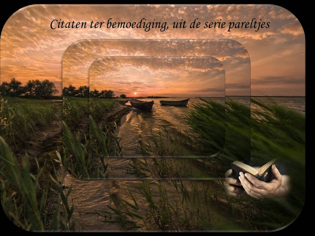 Citaten Uit Quest : Powerpoints rian