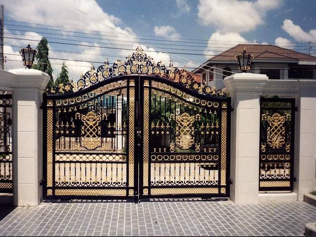 Beautiful%2BGates%2BDesigned%2B%2526%2BInstalled%2Bfor%2BYour%2BDriveway%2B%252817%2529 Beautiful Gates Designed & Installed for Your Driveway Interior
