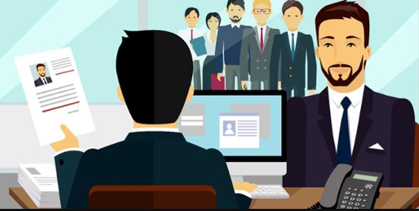Apa Manfaat Paling Penting dari Mengirimkan Artikel ke Direktori Artikel?