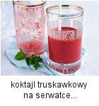 https://www.mniam-mniam.com.pl/2015/06/koktajl-truskawkowy-na-serwatce.html