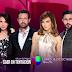 """Cadena Univisión apostará por """"Caer en Tentación"""" desde el 16 de octubre"""