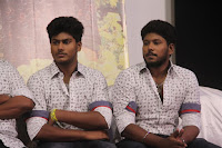 Thiruppathi Samy Kudumbam Tamil Movie Audio Launch Stills  0018.jpg