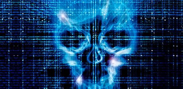 Así puedes protegerte del malware que no se ve