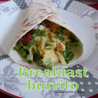 http://www.danslacuisinedhilary.blogspot.fr/2015/09/breakfast-burrito-oeufs-salsa.html