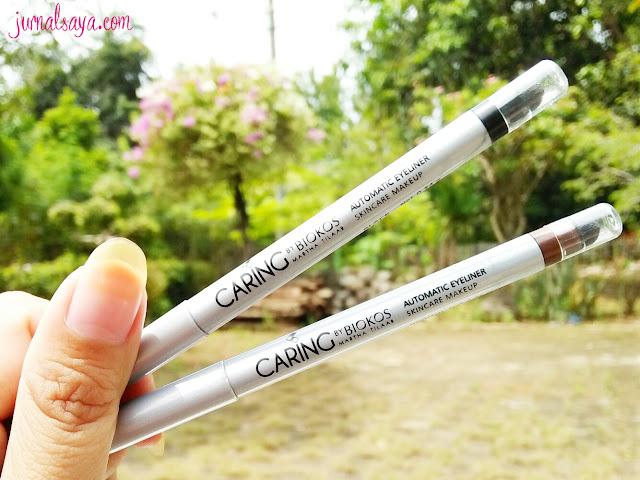 skincare makeup caring by biokos
