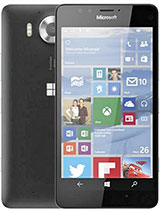 microsoft-lumia-950-specification-price