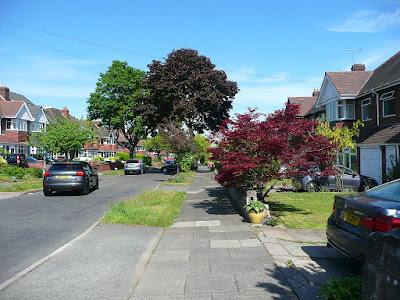 street-view-uk-lumix-TZ3-sample-photo
