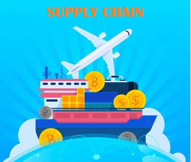 The Myth of the Disappearing Supply Chain