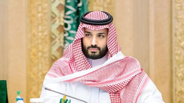 كالتشر-عربية-الأمير-محمد-بن-سلمان-ولى-ولى-العهد-السعودى-culture-culture-arab