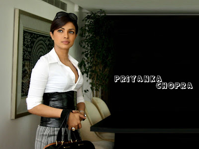 Priyanka Chopra Normal Resolution HD Wallpaper 8