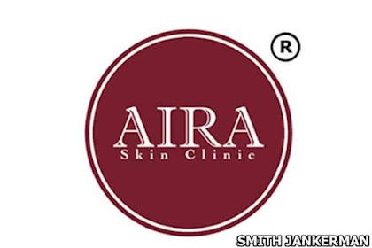 Lowongan Kerja Pekanbaru : AIRA Skin Clinic November 2017