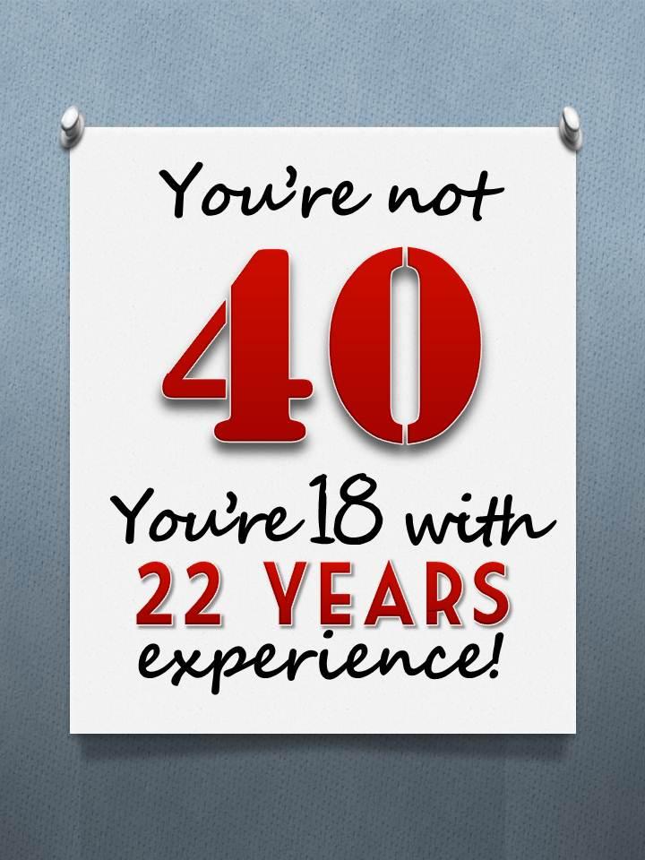 Auguri Di Compleanno Uomo 65 Anni
