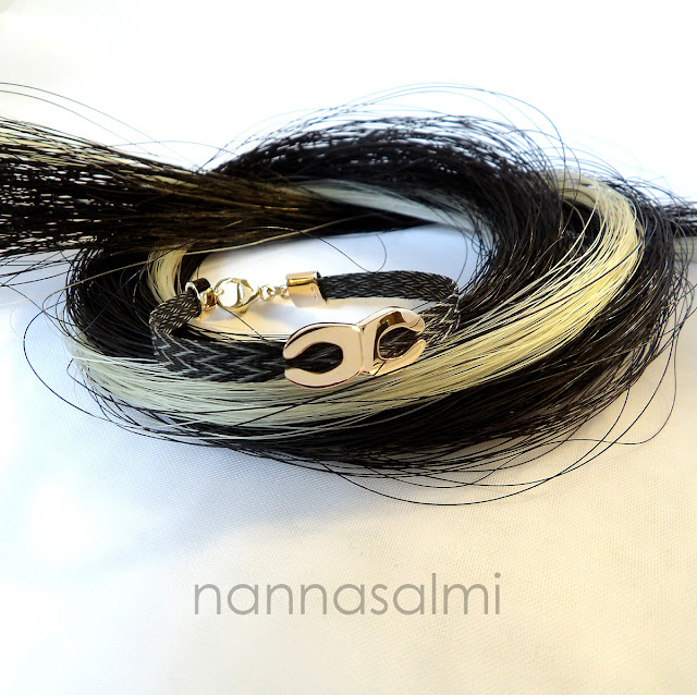 the original collection by nannasalmi, Finland