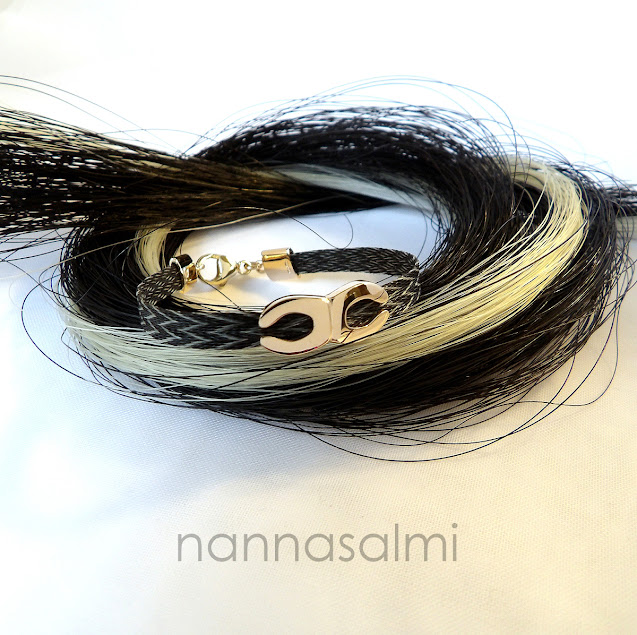 the original collection by nannasalmi, Finland