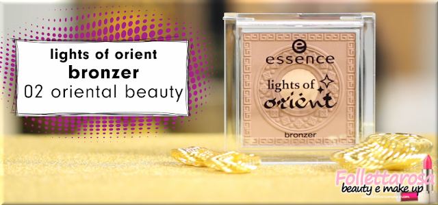 bronzer-essence-lights-of-orient