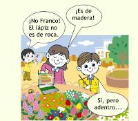 http://www.ceibal.edu.uy/UserFiles/P0001/ODEA/ORIGINAL/090824_rocas1.elp/