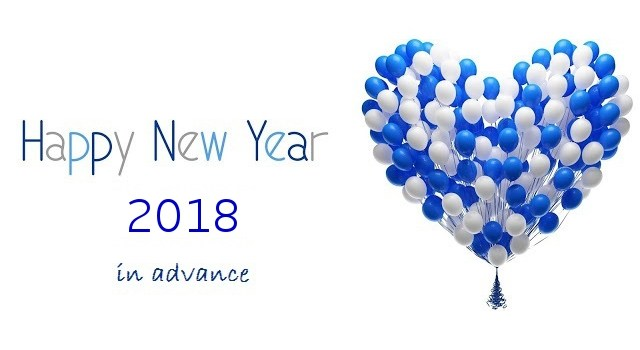 advance happy new year 2018 wishes hd imagespicdpgif and happy