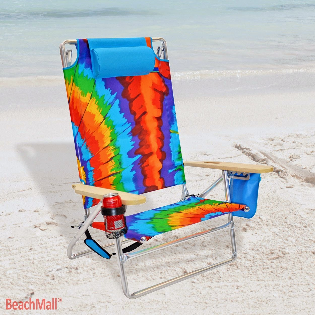 Best Big And Tall Beach Chair Wrought Iron Chairs Cheap Heavy Duty
