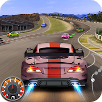 Real Drift Racing : Road Racer MOD v1.0.1 APK Hack (Unlimited Coin) Terbaru 2016