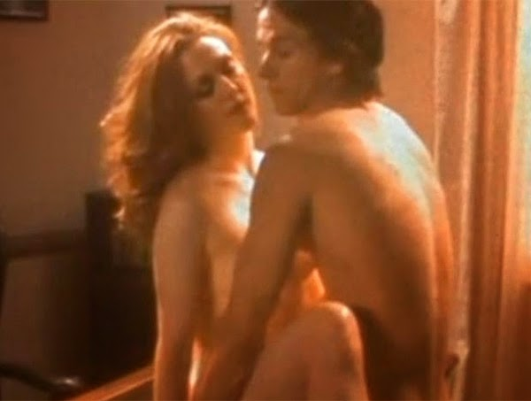 Hot Scenes In Movies  New Information On Blockbusters -5778