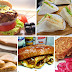 Marilah Cuba Sendiri! 5 Jenis Resepi Makanan Street Food Paling Popular Di Malaysia