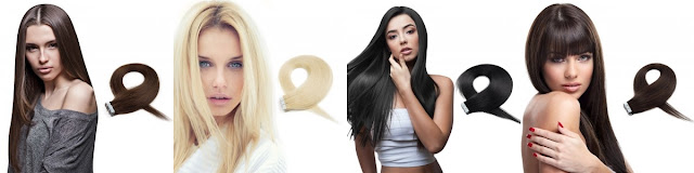 BestHairBuy Hair Extensions.