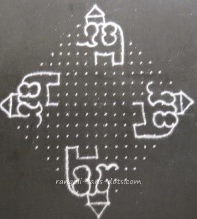big-elephant-muggu-with-dots.jpg