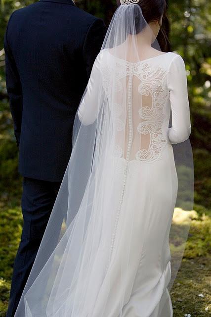 Sposa Abiti Marie Marie Da Claire qMpzVUS