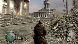 LINK DOWNLOAD GAME sniper elite PCSX2 FULL INSTALLER CLUBBIT