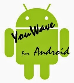 Android 2 3 for Android - Free downloads and reviews ...
