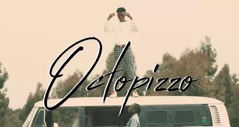 Download Video | Octopizzo - Zikishika