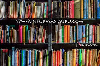 Download Buku Pengayaan (Modul I, II, III) Madrasah Multikultural pdf