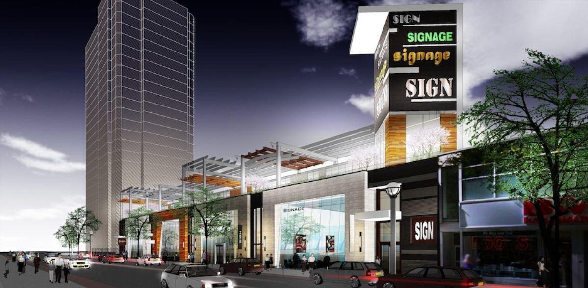 Jeevan Punni Real Estate Broker Toronto G1 Realty