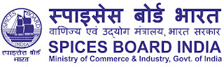 Spices Board Institute