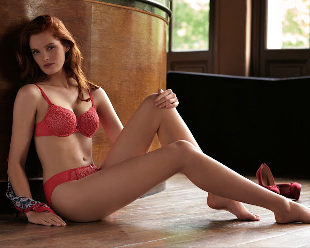 Cute Baby Collection Wallpaper Alexina Graham Hd Wallpapers Most Beautiful Places In