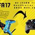 تشغيل الأنلوج اليمين فى FIFA17 بدون مشاكل | %FIFA17,16,15 RIGHT STICK FIX 100