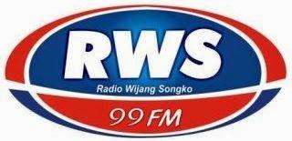 Radio Wijangsongko FM Kediri